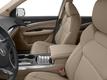 2017 Acura MDX 3.5L AWD - Photo 8