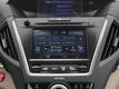 2017 Acura MDX 3.5L AWD - Photo 9