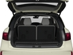 2017 Acura MDX 3.5L w/Advance Package - Photo 11