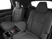 2017 Acura MDX 3.5L w/Advance Package - Photo 13