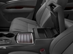 2017 Acura MDX 3.5L w/Advance Package - Photo 14