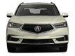 2017 Acura MDX 3.5L w/Advance Package - Photo 4
