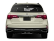 2017 Acura MDX 3.5L w/Advance Package - Photo 5