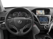 2017 Acura MDX 3.5L w/Advance Package - Photo 6