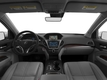 2017 Acura MDX 3.5L w/Advance Package - Photo 7