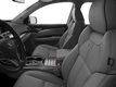 2017 Acura MDX 3.5L w/Advance Package - Photo 8