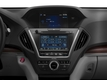 2017 Acura MDX 3.5L w/Advance Package - Photo 9