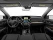 2017 Acura MDX 3.5L w/Technology Package - Photo 7