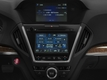 2017 Acura MDX 3.5L w/Technology Package - Photo 9