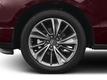 2017 Acura MDX 3.5L SH-AWD w/Technology & Entertainment Pkgs - Photo 10