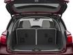 2017 Acura MDX 3.5L SH-AWD w/Technology & Entertainment Pkgs - Photo 11