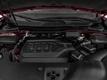 2017 Acura MDX 3.5L SH-AWD w/Technology & Entertainment Pkgs - Photo 12