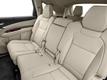 2017 Acura MDX 3.5L SH-AWD w/Technology & Entertainment Pkgs - Photo 13