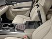 2017 Acura MDX 3.5L SH-AWD w/Technology & Entertainment Pkgs - Photo 14