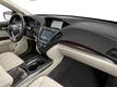 2017 Acura MDX 3.5L SH-AWD w/Technology & Entertainment Pkgs - Photo 15