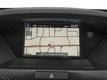 2017 Acura MDX 3.5L SH-AWD w/Technology & Entertainment Pkgs - Photo 16