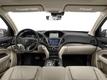 2017 Acura MDX 3.5L SH-AWD w/Technology & Entertainment Pkgs - Photo 7