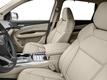 2017 Acura MDX 3.5L SH-AWD w/Technology & Entertainment Pkgs - Photo 8