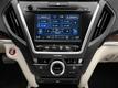 2017 Acura MDX 3.5L SH-AWD w/Technology & Entertainment Pkgs - Photo 9