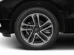 2017 Acura MDX 3.0L w/Advance Package - Photo 10