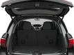 2017 Acura MDX 3.0L w/Advance Package - Photo 11