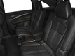 2017 Acura MDX 3.0L w/Advance Package - Photo 13