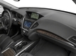 2017 Acura MDX 3.0L w/Advance Package - Photo 15