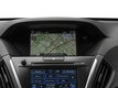 2017 Acura MDX 3.0L w/Advance Package - Photo 16
