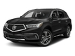 2017 Acura MDX 3.0L w/Advance Package - Photo 2