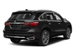 2017 Acura MDX 3.0L w/Advance Package - Photo 3