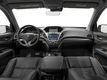 2017 Acura MDX 3.0L w/Advance Package - Photo 7