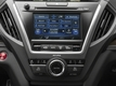 2017 Acura MDX 3.0L w/Advance Package - Photo 9