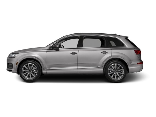 2017 AUDI Q7 3.0T QUATTRO AVAILABLE