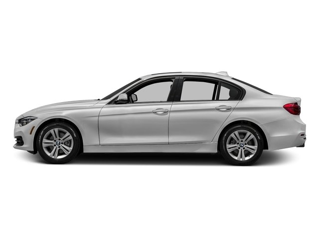 Save $6,500 on these  NEW BMW 330i's!