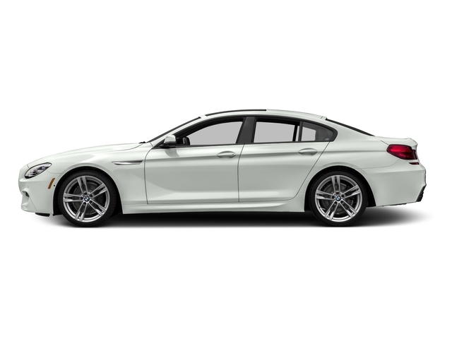 SAVE $10,000 OFF NEW 2017 ALPINA B6 ALL-WHEEL-DRIVE SEDANS -- 600hp & ALPINA LUXURY!
