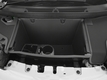 2017 BMW i3 94 Ah w/Range Extender - Photo 13