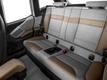2017 BMW i3 94 Ah w/Range Extender - Photo 14