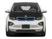 2017 BMW i3 94 Ah w/Range Extender - Photo 4