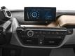 2017 BMW i3 94 Ah w/Range Extender - Photo 9