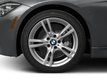 2017 BMW 3 Series M'SPORT TRACK HANDLING PK DRIVING ASSIST PLUS COLD WEATHER TECH - Photo 10