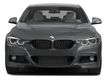 2017 BMW 3 Series M'SPORT TRACK HANDLING PK DRIVING ASSIST PLUS COLD WEATHER TECH - Photo 4