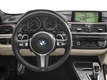 2017 BMW 3 Series M'SPORT TRACK HANDLING PK DRIVING ASSIST PLUS COLD WEATHER TECH - Photo 6