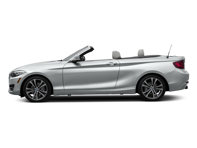 BMW 230I Convertible September Sales Event
