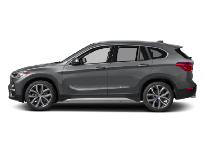 new 2017 bmw x1 research   serving minneapolis st paul