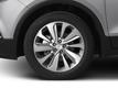 2017 Buick Encore FWD 4dr Preferred - Photo 10