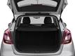 2017 Buick Encore FWD 4dr Preferred - Photo 11