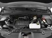 2017 Buick Encore FWD 4dr Preferred - Photo 12
