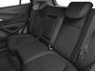 2017 Buick Encore FWD 4dr Preferred - Photo 13