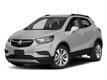 2017 Buick Encore FWD 4dr Preferred - Photo 2