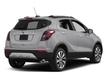 2017 Buick Encore FWD 4dr Preferred - Photo 3
